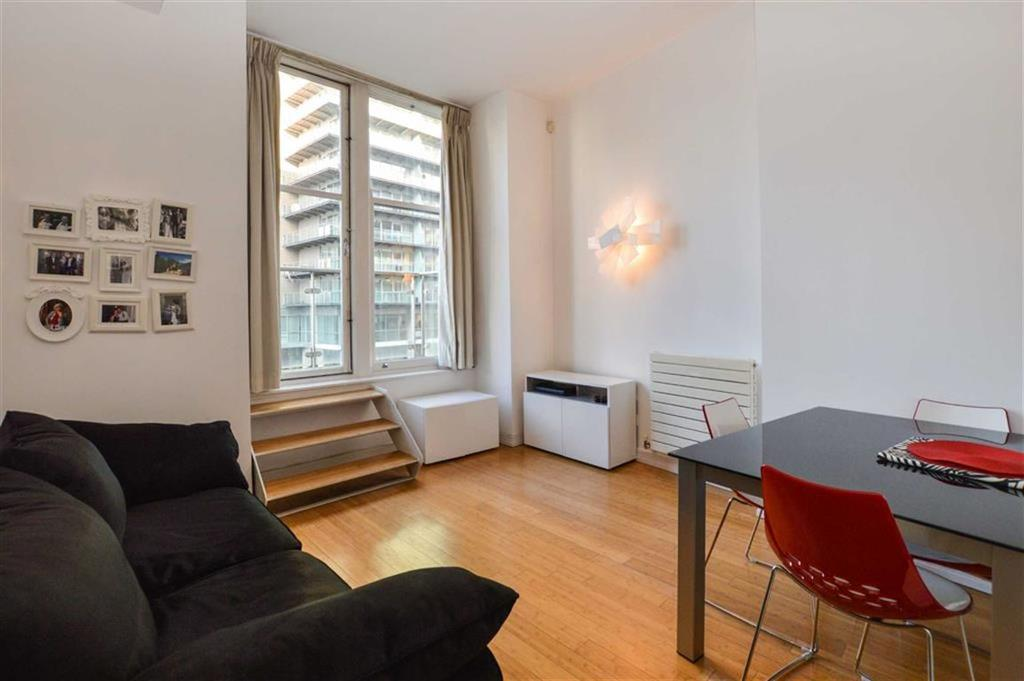 2 Bedrooms Apartment Flat for sale in Century Buildings, Deansgate, Manchester, M3