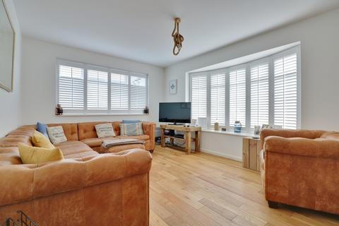 4 bedroom detached house for sale - Delamere Road, Southsea