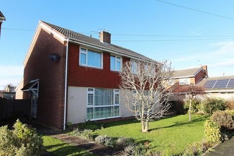 3 bedroom semi-detached house for sale - Holmoak Road, Keynsham, Bristol
