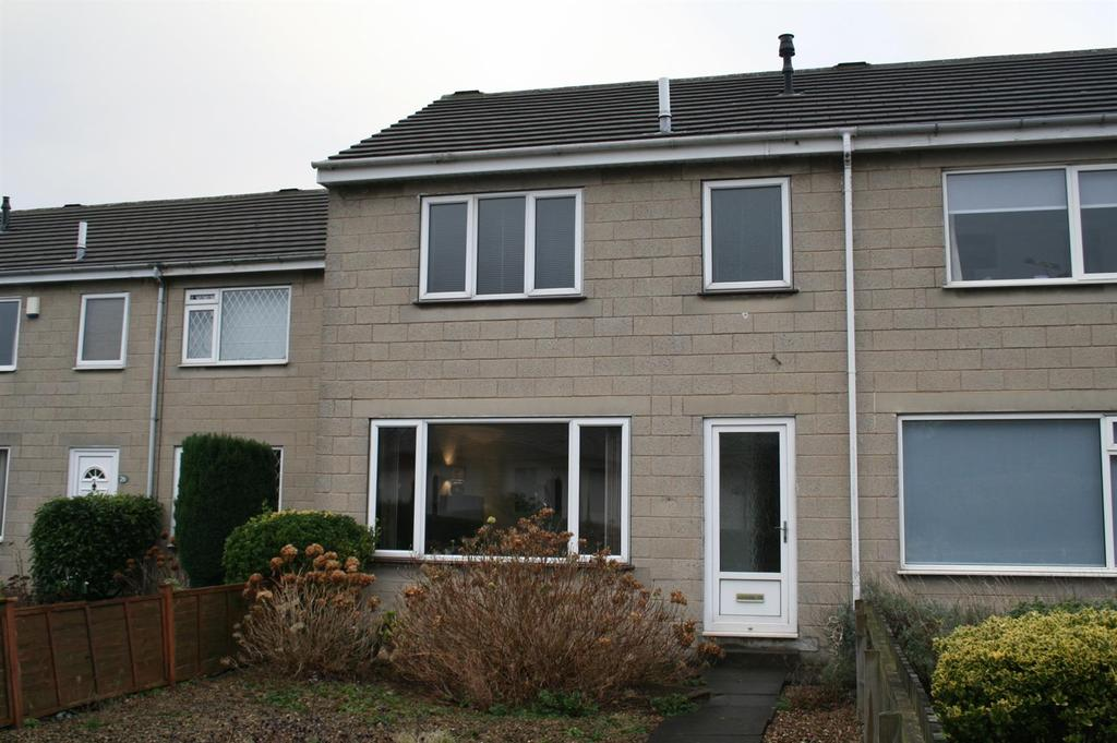 3 Bedrooms House for rent in Church Avenue, Horsforth, Leeds