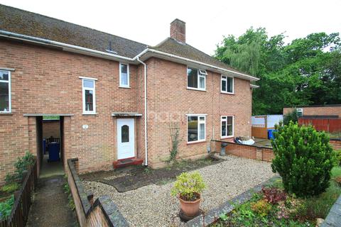 3 bedroom detached house to rent - Coniston Close, Norwich