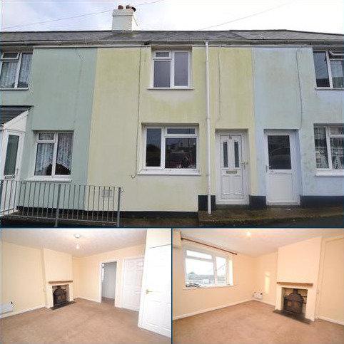2 bedroom terraced house to rent - Stonemans Lane, Torrington