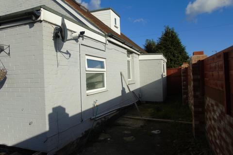 4 bedroom detached bungalow to rent - Drayton, Portsmouth PO6