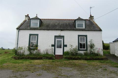 3 bedroom detached house to rent - Old Moss-Side, Dunscore, Dumfries, DG2