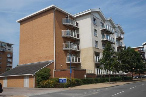 2 bedroom apartment for sale - Penstone Court, Century Wharf