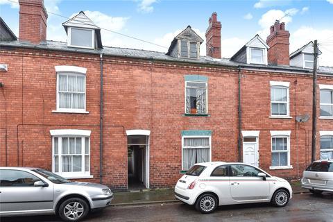 Property For Sale Birch Close North Hykeham