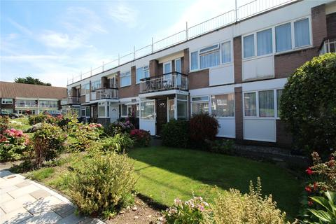 2 bedroom maisonette for sale - Garden Court, Marsh Lane, Stanmore, HA7