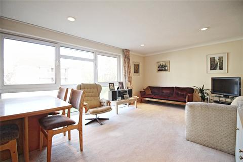 1 bedroom apartment for sale - Kelmscott Court, Aran Drive, Stanmore, Greater London, HA7