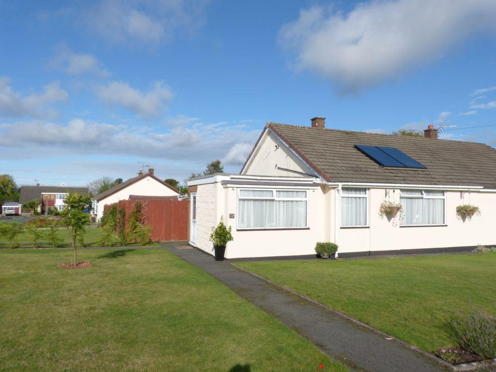 3 Bedrooms Bungalow for sale in Noel Gate, Aughton, L39