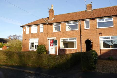 3 bedroom semi-detached house to rent - Lindfield Estate South, WILMSLOW