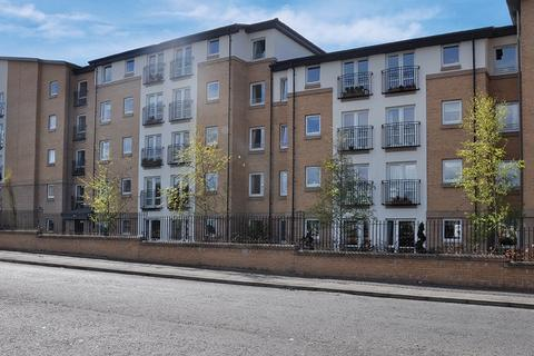 2 bedroom retirement property for sale - Hilltree Court, Giffnock, Glasgow, G46