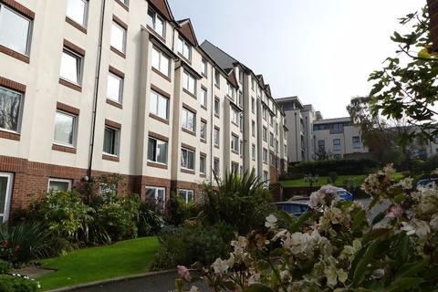 1 bedroom flat for sale - Dyke Road Brighton East Sussex BN1
