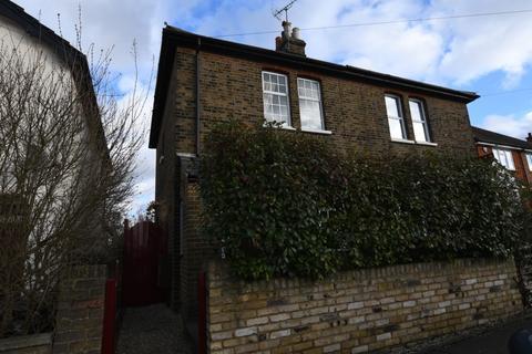 3 bedroom cottage for sale - St Johns Road, Epping, CM16