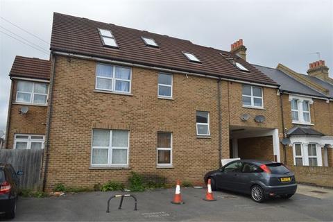 2 bedroom ground floor flat for sale - Jutland Road, Catford, London, SE6 2DQ