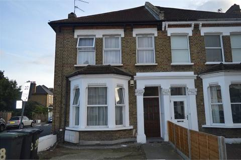 1 bedroom flat to rent - Brownhill Road, Catford, London, SE6 2EJ