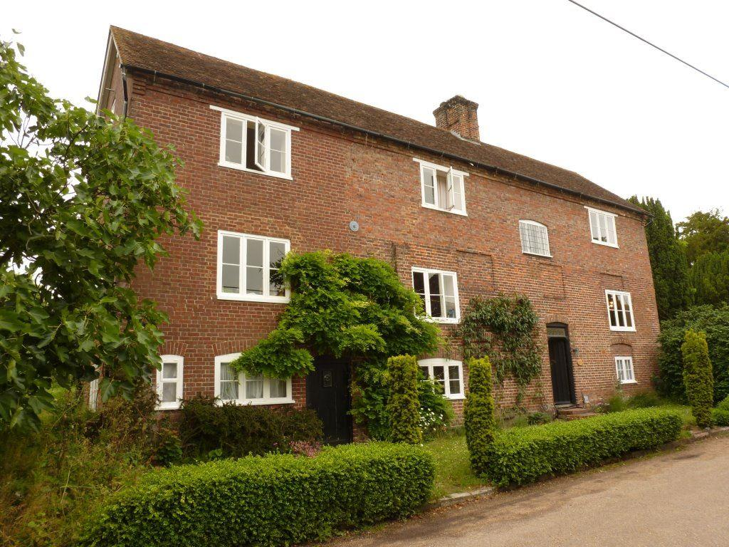 1 Bedroom Flat for rent in Goodnestone, Canterbury