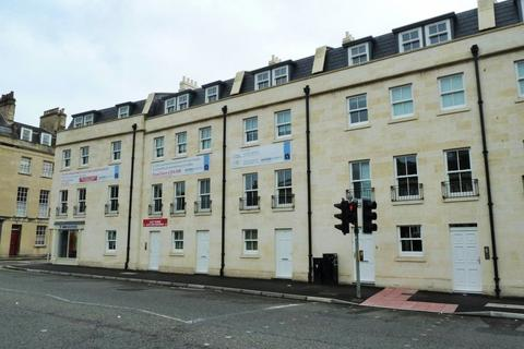 2 bedroom maisonette to rent - St Georges Place