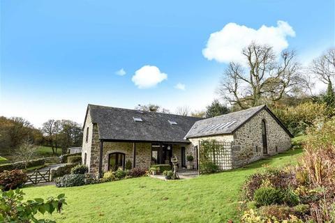 Retirement Properties For Sale In Exeter Devon