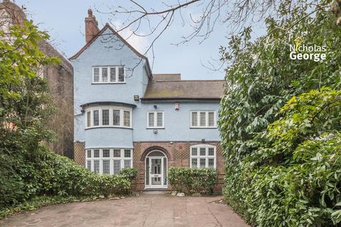 5 bedroom detached house for sale - Wake Green Road, Moseley, Birmingham