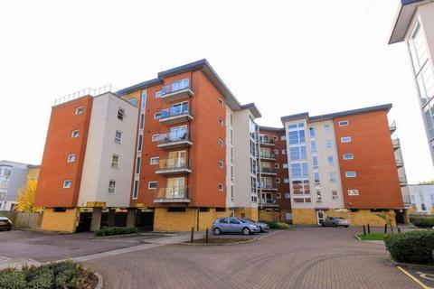 1 bedroom flat for sale - Clarkson Court, Hatfield, AL10