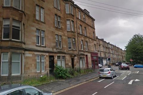 2 bedroom flat to rent - Napiershall Street, Kelvinbridge, Glasgow, G20 6HQ