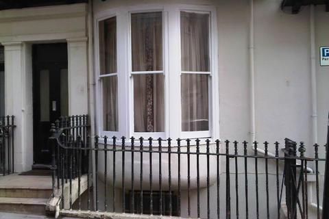 7 bedroom maisonette to rent - Brighton