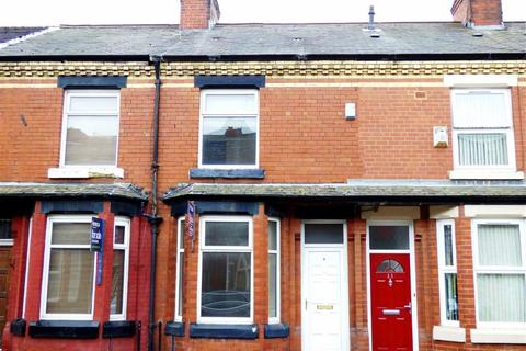 Bed Houses In Fallowfield
