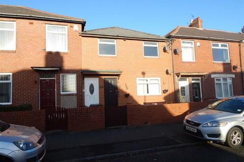 2 bedroom apartment for sale - Ayton Street, Byker, Newcastle Upon Tyne, NE6