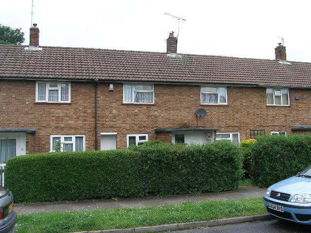 5 Bedrooms House for rent in High Dells, Hatfield