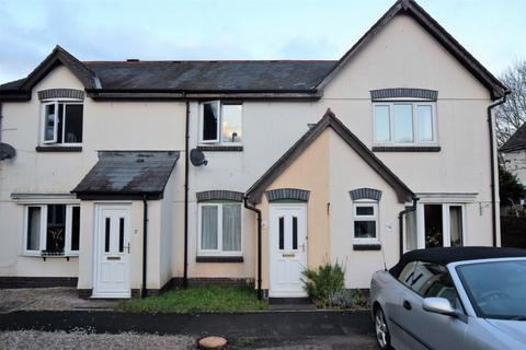 2 bedroom house for sale - Canon Way, Alphington, EX2