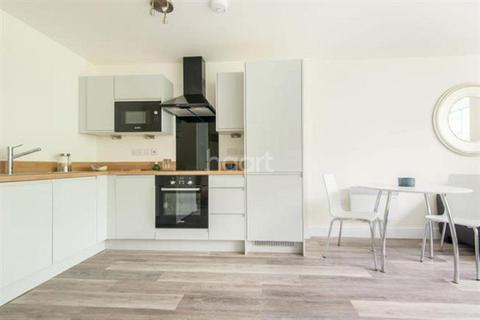 1 bedroom flat for sale - Grosvenor House, Norwich