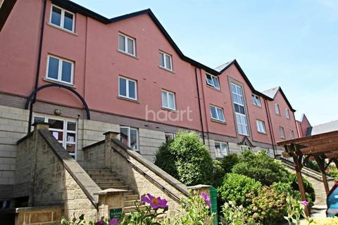 2 bedroom flat for sale - Waterside, Exeter EX2