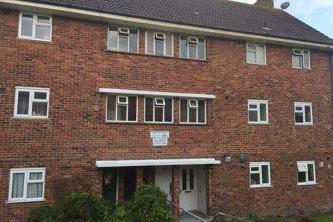 2 bedroom flat to rent - Horton Road, Brighton