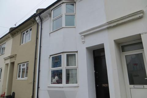 4 bedroom house to rent - St. Pauls Street, Brighton