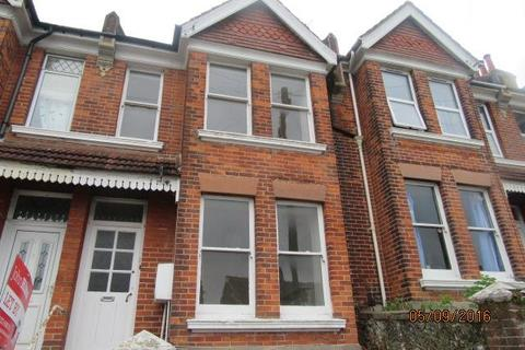 5 bedroom private hall to rent - Stanmer Park Road, Brighton