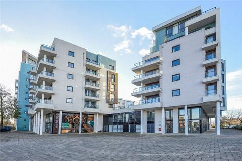 2 bedroom flat for sale - Ocean Way, Southampton, Hampshire