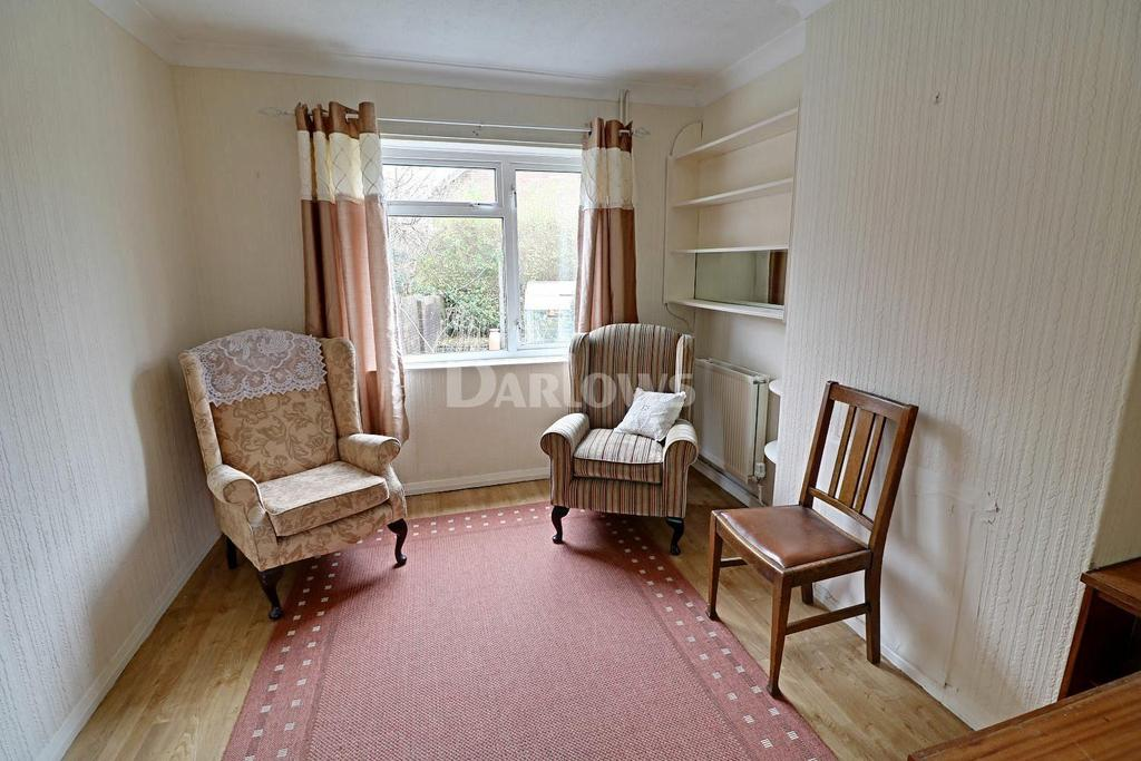 Bed House Llanishen