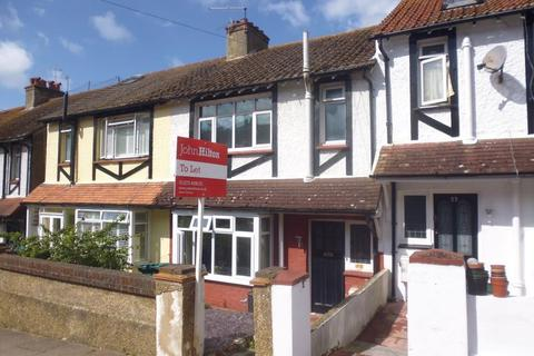 4 bedroom house to rent - Barnett Road, Brighton