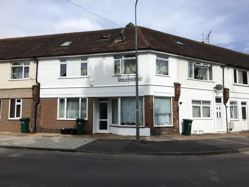 6 Bedrooms House for rent in Upper Bevendean Avenue, Brighton