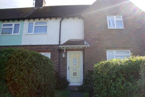 4 bedroom house to rent - Hillside, Brighton