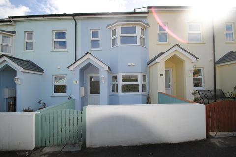 3 bedroom terraced house to rent - Surf Cottages, Westward Ho