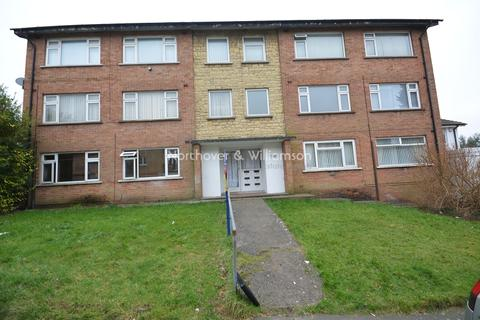 2 bedroom flat for sale - Ridgeway Road, Rumney, Cardiff, Cardiff. CF3