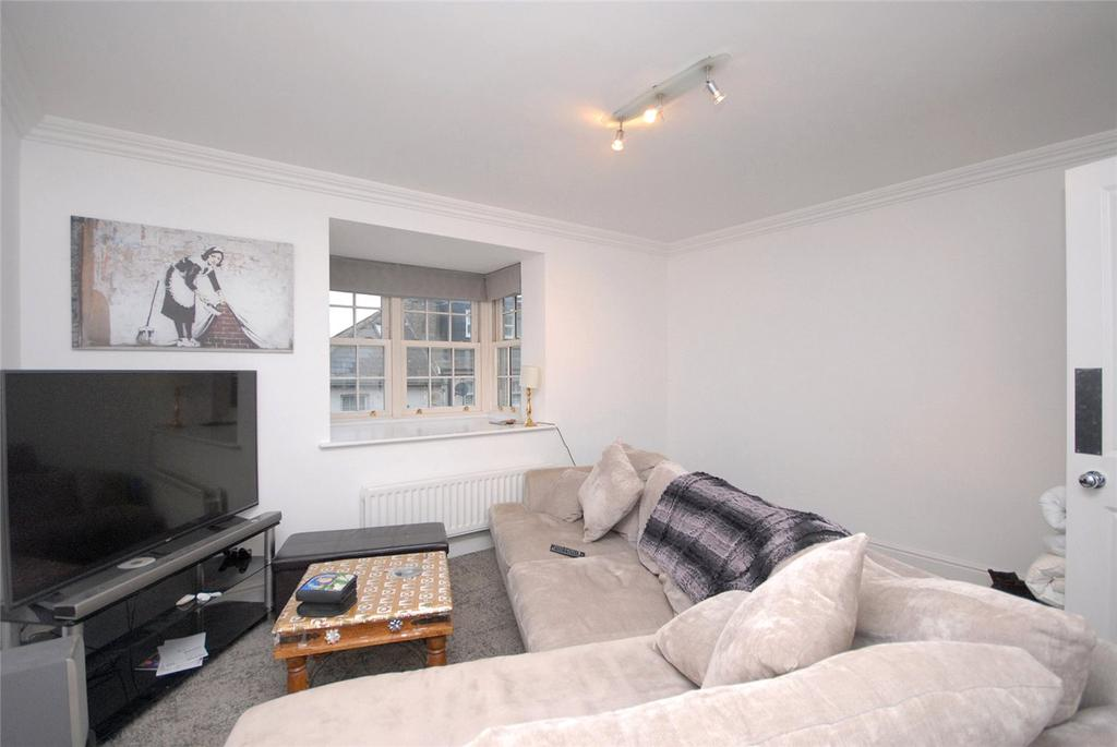 2 Bedrooms House for rent in Eugenie Mews, Chislehurst, Kent, BR7