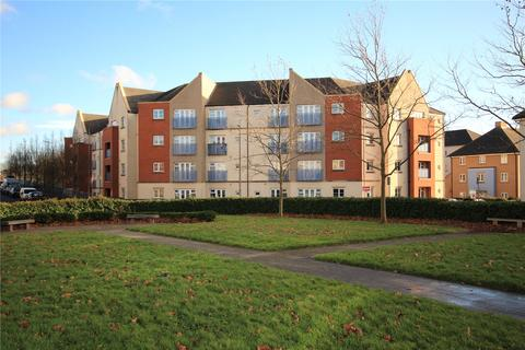 2 bedroom apartment for sale - Whistle Road, Mangotsfield, Bristol, BS16