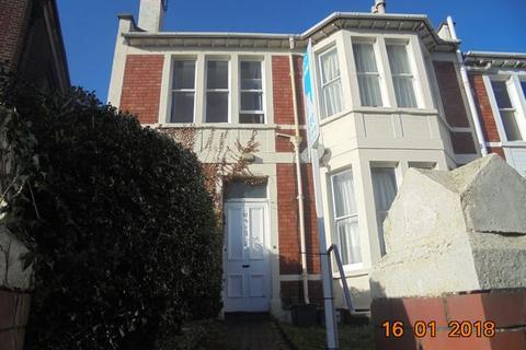 1 bedroom house share to rent - High Street, Westbury-on-Trym, BRISTOL, BS9