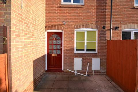 2 bedroom cottage to rent - Mitre Street, Buckingham