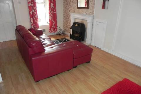 3 bedroom house to rent - Vivian Street, Hafod, Swansea