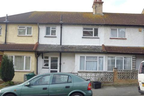 4 bedroom house to rent - Dudley Road, Brighton,