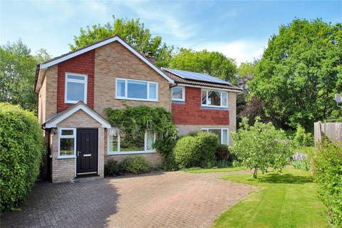 Search 4 bed properties for sale in headcorn onthemarket for The headcorn minimalist house kent