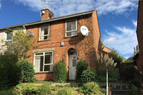 3 bedroom semi-detached house to rent - Knighton Lane East, Knighton Fields, Leicester, Leicestershire, LE2 6FR